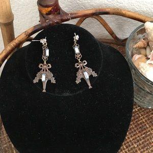 NORDSTROM Vintage & Antique Style Earrings